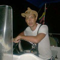Nestor Ivan's Photo
