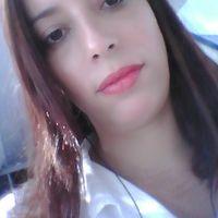 CALLINA MILAN  VIEIRA DA SILVA's Photo