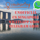 Join the UnOfficial CS Singapore WhatsApp Group!'s picture