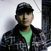 NEERAAAZ's Photo