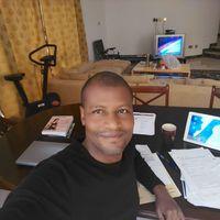 Check Hamodi's Photo