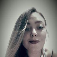 Luisa Moreno's Photo