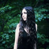 Lolita Gomez's Photo