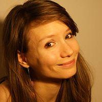 Malgosia Tomczak's Photo