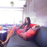 FANTASIA_SAPHIRE's Photo