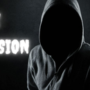Dark Invasion's picture