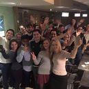 CS Weekly MeetUp Geneva Chapter ! 's picture