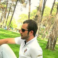 murat Kuren's Photo