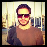 Lucas Bathaus's Photo