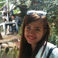 Juno Nguyen's Photo