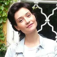 Nuriye Ari's Photo