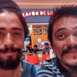 Dante & Dalí Sánchez Est.'s Photo