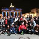Foto de Berlin Festival of Lights ✨