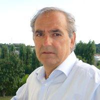 Fabio Morosato's Photo