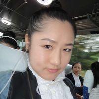 Photos de 琬婷 李