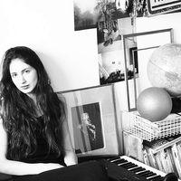 Emma Hana's Photo
