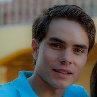 Chachas Cielo's Photo