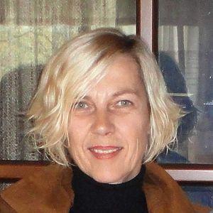 Ulla Kneihsl's Photo