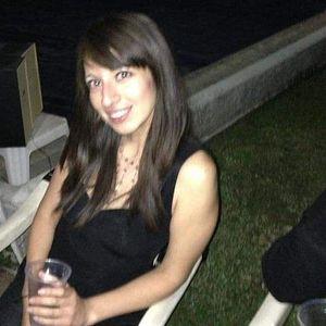 Abril Herrera's Photo