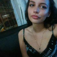 Sara Saldarriaga's Photo
