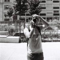 Dorian Dejonghe's Photo