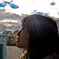 Rina Sari's Photo