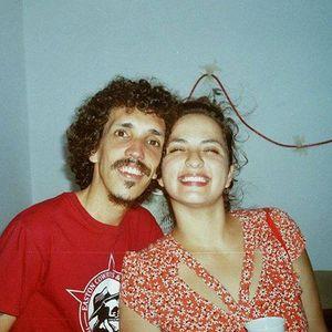 Danilo Cajazeira's Photo