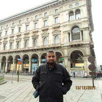 Sayed  Ahmad's Photo