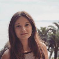 Le foto di Clara Janin