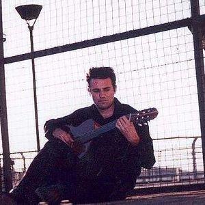 Juan Manuel Bussola's Photo