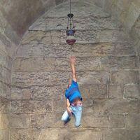 Ahmed Abo-elmagd's Photo