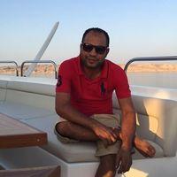 Gamil AboElaa's Photo