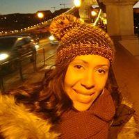 Vanessa Santos's Photo