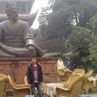 Fotos von xiaoou xiaou