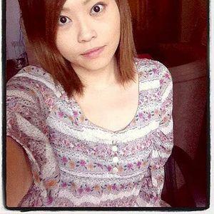 Rachel Ng's Photo