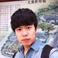 Joung ha Jeon's Photo