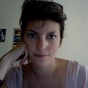 Renee Christensen's Photo