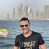 Walid Karam's Photo
