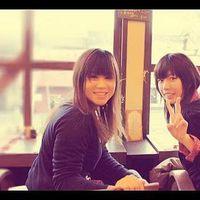 Ruri Hamada's Photo