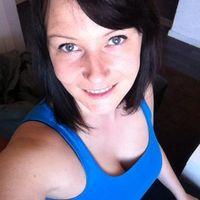 Johanna Leponen's Photo