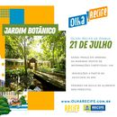 фотография Projeto OlhaRecife