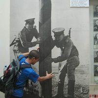 Kenny Kurata's Photo