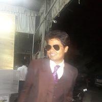 Mohammad Shah's Photo