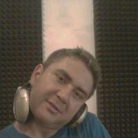 Bogdan Ionut Arama's Photo