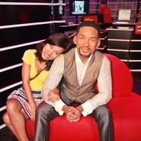 Ploysai Sangwongsa's Photo