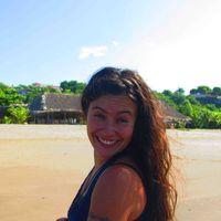 Ana Katiuska Recover Martinez's Photo