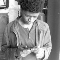 Tsebo Manzana's Photo