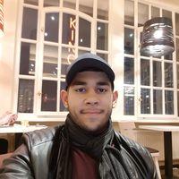 Fotos de mousa abou tanourah