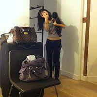 Dahye Na's Photo