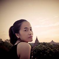 Jenny Pham's Photo